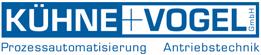 Kühne & Vogel